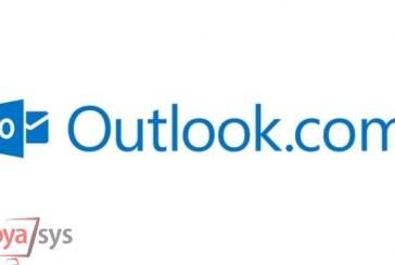 غیر ممکن شدن ثبتنام در Outlook.com Premium برای کاربران جدید