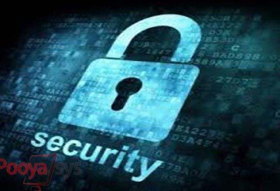 بدافزارهای فوقالعاده مخفی با امضای دیجیتالی در سایهی وبِ تاریک،افزایش یافته اند