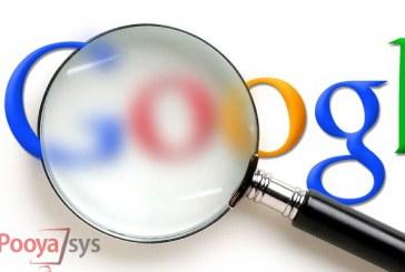 افزودن قابلیت مقایسه موبایل ها به جستجوگر گوگل