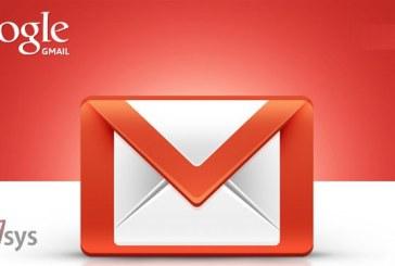 انتشار آمارهای جدید گوگل مرتبط با چگونگی هک شدن اکانتهای جیمیل