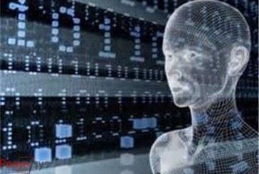 پیشرفت گسترده هوش مصنوعی می تواند کدهای امنیتی کپچا را نفوذپذیر سازد