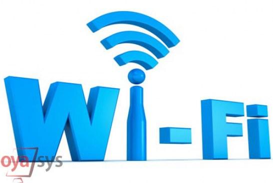 فویل آلومینیوم می تواند کیفیت سیگنال وای فای را بهبود ببخشد