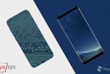 از مجهزشدن گلکسی S9 به Face ID تا احتمال همراه بودن با ایرفون بلوتوث AKG