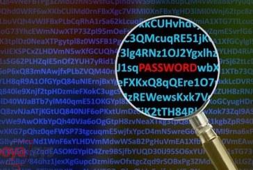 سرقت اطلاعات کاربران توسط برخی از محبوبترین وب سایت ها