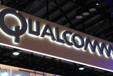 بیشترین سهم بازار پردازندههای موبایل را شرکت کوالکام در اختیار دارد