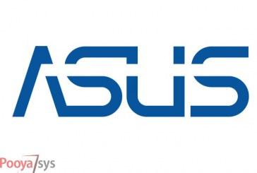 روتر جدید کمپانی ایسوس، نقش اسپیکر هوشمند را نیز ایفا میکند