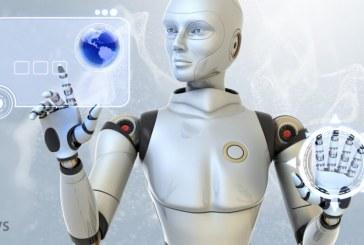 ربات امنیتی Ubtech سال ۲۰۱۹ آماده عرضه به بازار می شود