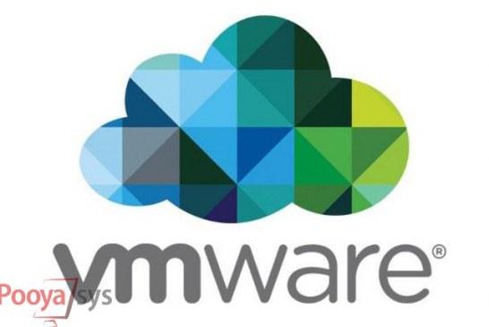 آسیبپذیری های جدی اجرای کد در چندین محصول VMWare برطرف شد