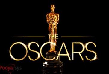 برندگان جوایز اسکار ۲۰۱۸