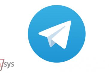 چرا تلگرام فیلتر شد؟