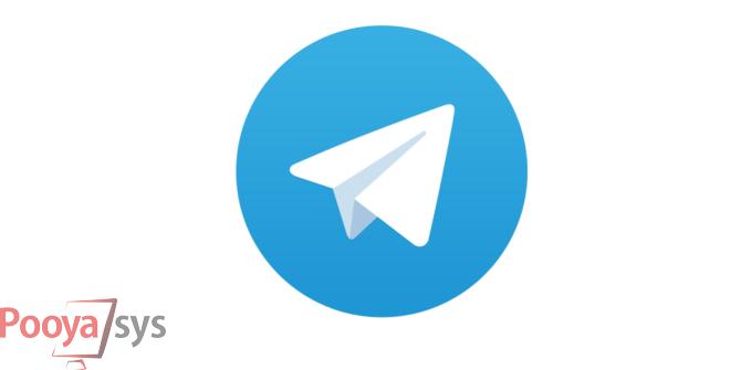 روش رفع فیلتر تلگرام