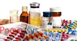 عوارض شیمی درمانی