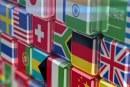 سخت ترین زبان های دنیا