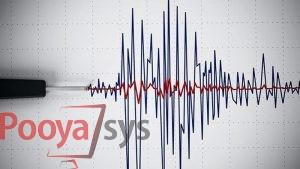 چرا زلزله شب اتفاق می افتد؟