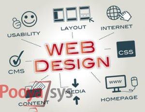 روش طراحی سایت ( قسمت اول )