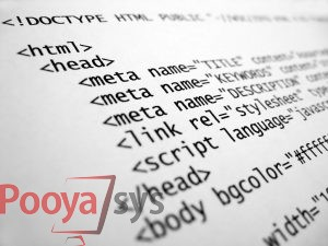 بهترین زبان برنامه نویسی چیست؟
