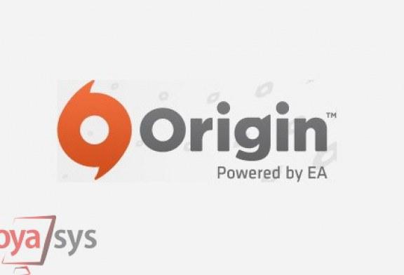 origion چیست؟