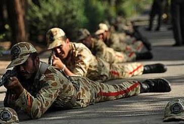 شرایط معافیت از خدمت سربازی(۱)