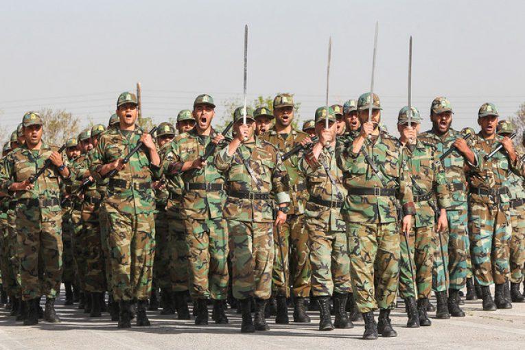 شرایط معافیت از خدمت سربازی(2)
