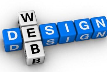 آموزش طراحی وب سایت (۲)