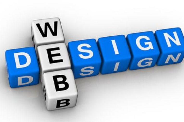 آاموزش طراحی وب سایت (2)
