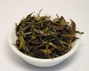 عوارض چای سیاه