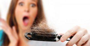 روش های تقویت مو سر