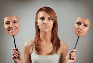 اختلال شخصیت چیست؟