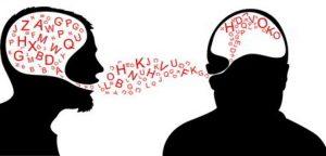 راه های تقویت کردن فن بیان