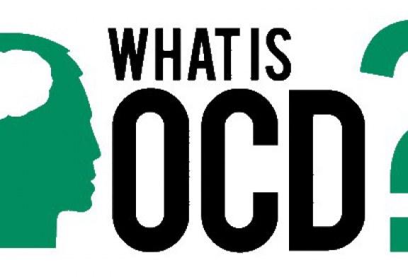 OCD چیست؟