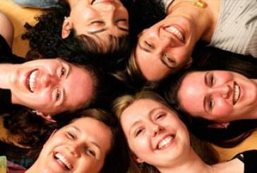 درباره یوگای خنده و مزایای آن چه میدانید؟
