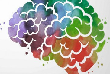 شناخت شخصیت ها و افراد در روانشناسی رنگها