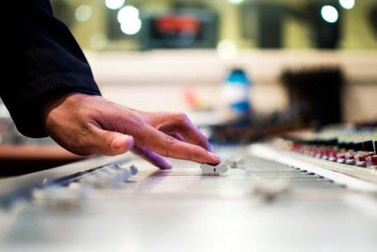 روش هایی برای دریافت صدای بلندتر و بهتر در ویندوز ۱۰