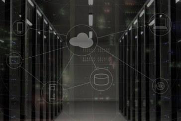 نحوه یافتن آدرس MAC، IP و DNS در ویندوز ۱۰