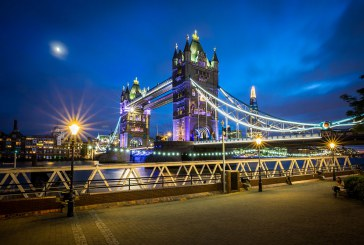 نکاتی برای عکاسی در شب