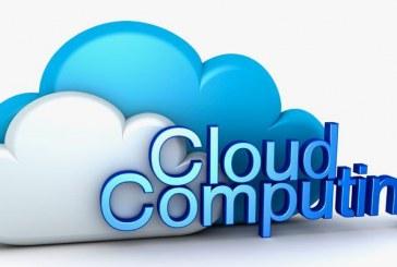 cloud computing چیست؟
