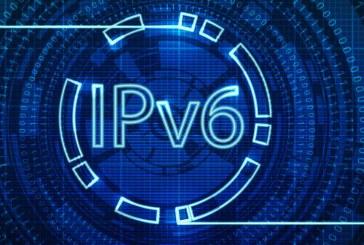 مزایای استفاده از IPv6 چیست؟