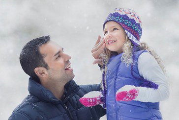 نکاتی برای مراقبت از پوست درفصل سرما