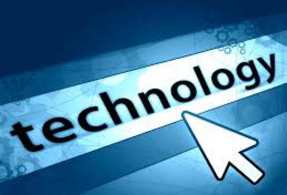 کاربردها و تفاوت های بین تکنولوژی و نوآوری در چگونگی زندگی بشر