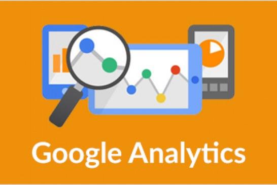 مزایای استفاده از گوگل آنالیتیکس چیست؟