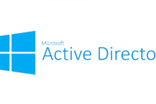 سرویس های Active Directory چیست؟(AD)