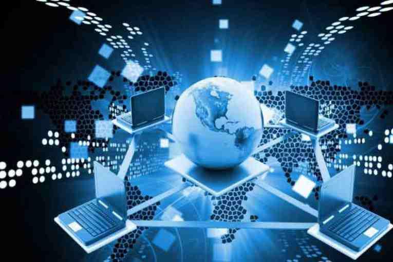 انواع مختلف شغل در فناوری ارتباطات چیست؟