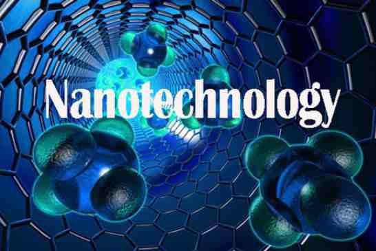 نانو تکنولوژی چه قابلیت هایی در زندگی بشر جامعه دارد؟