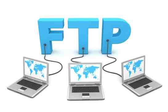 تعریف FTP چیست و چه قابلیت هایی دارد؟