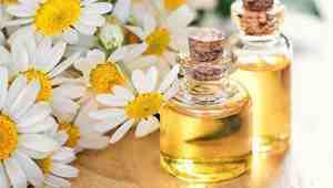 درمان گلو درد به روش گیاهی