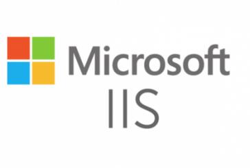 آموزش نصب و راه اندازی سرویس IIS در Windows SERVER بخش سوم