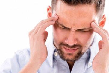 آنچه که درباره سردردها باید بدانیم