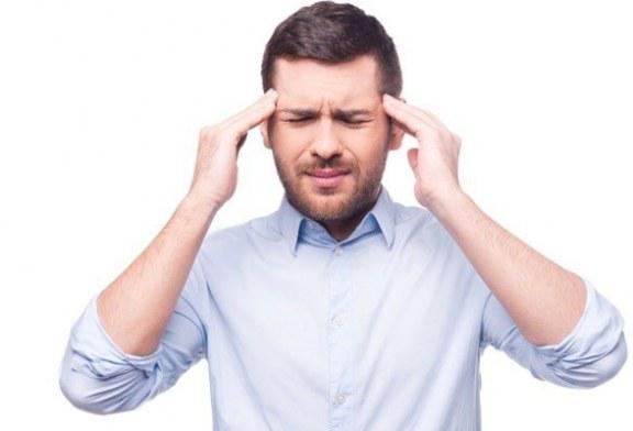سردرد های میگرنی و دلایل آن