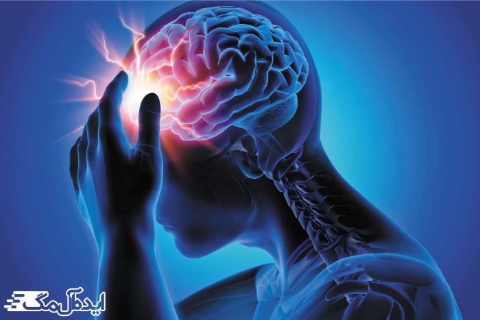 سردرد چیست ؟