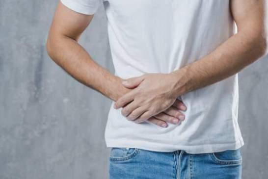 درد آپاندیس چگونه رخ می دهد؟